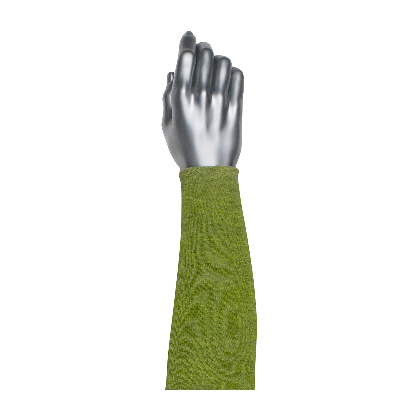 ACP Kevlar Sleeves | Protective Industrial Products