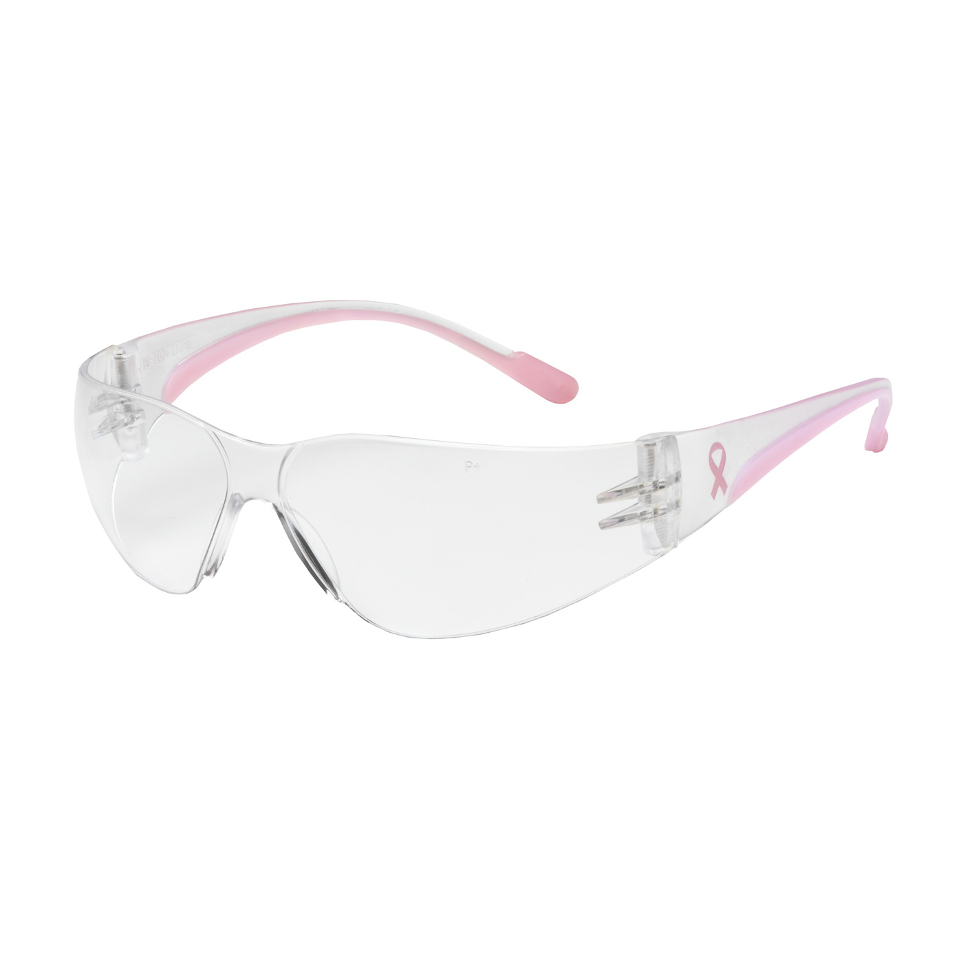 Rimless Glasses En Espanol : Eva Petite Womens Eyewear Protective Industrial Products