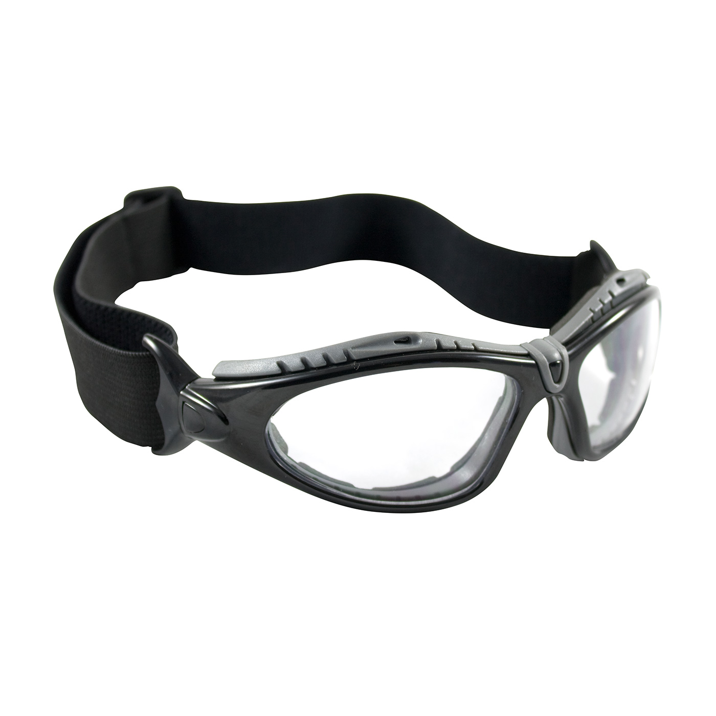 Eyeglass Frame Rep Jobs : Fuselage Protective Industrial Products