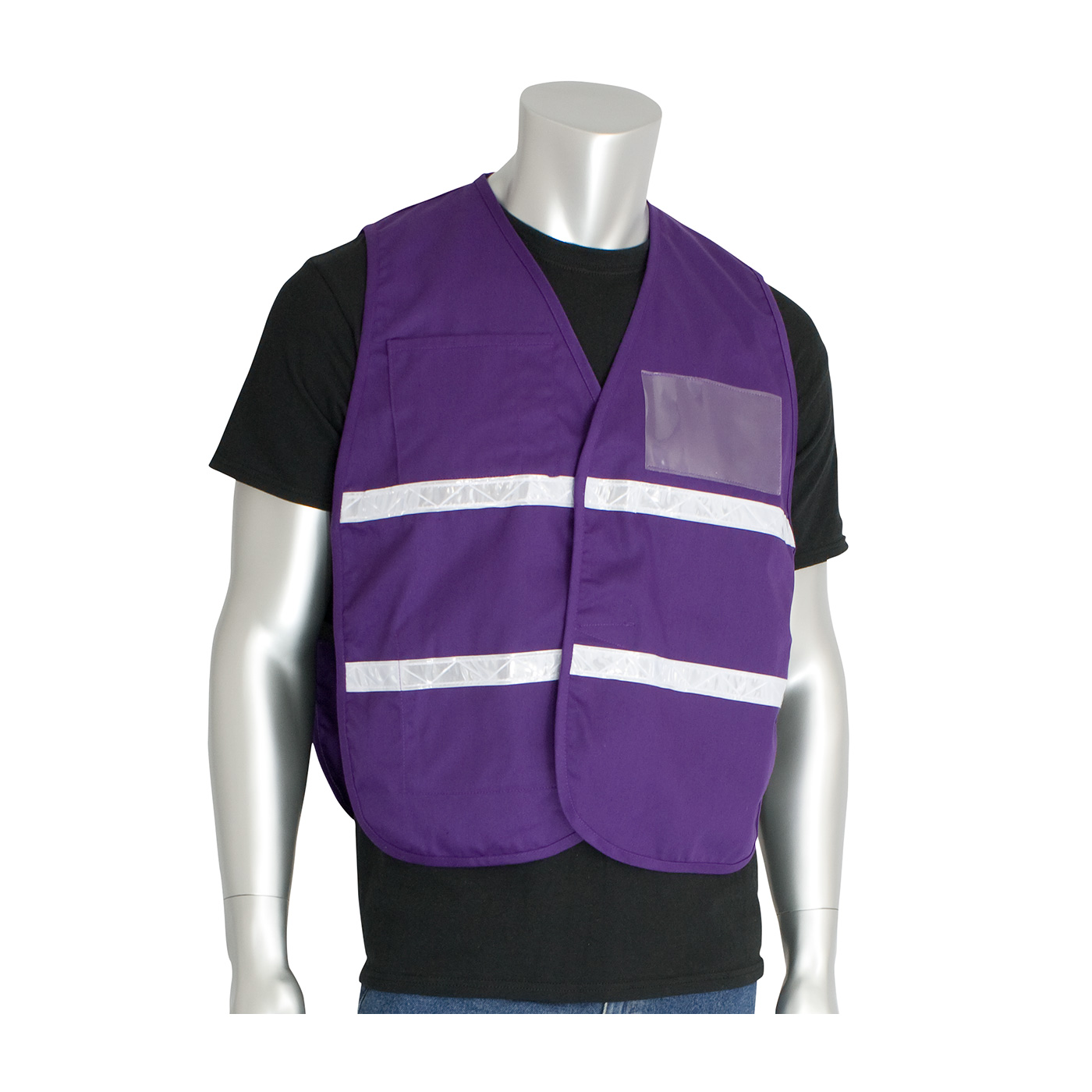 Non Ansi Safety Vest Protective Industrial Products