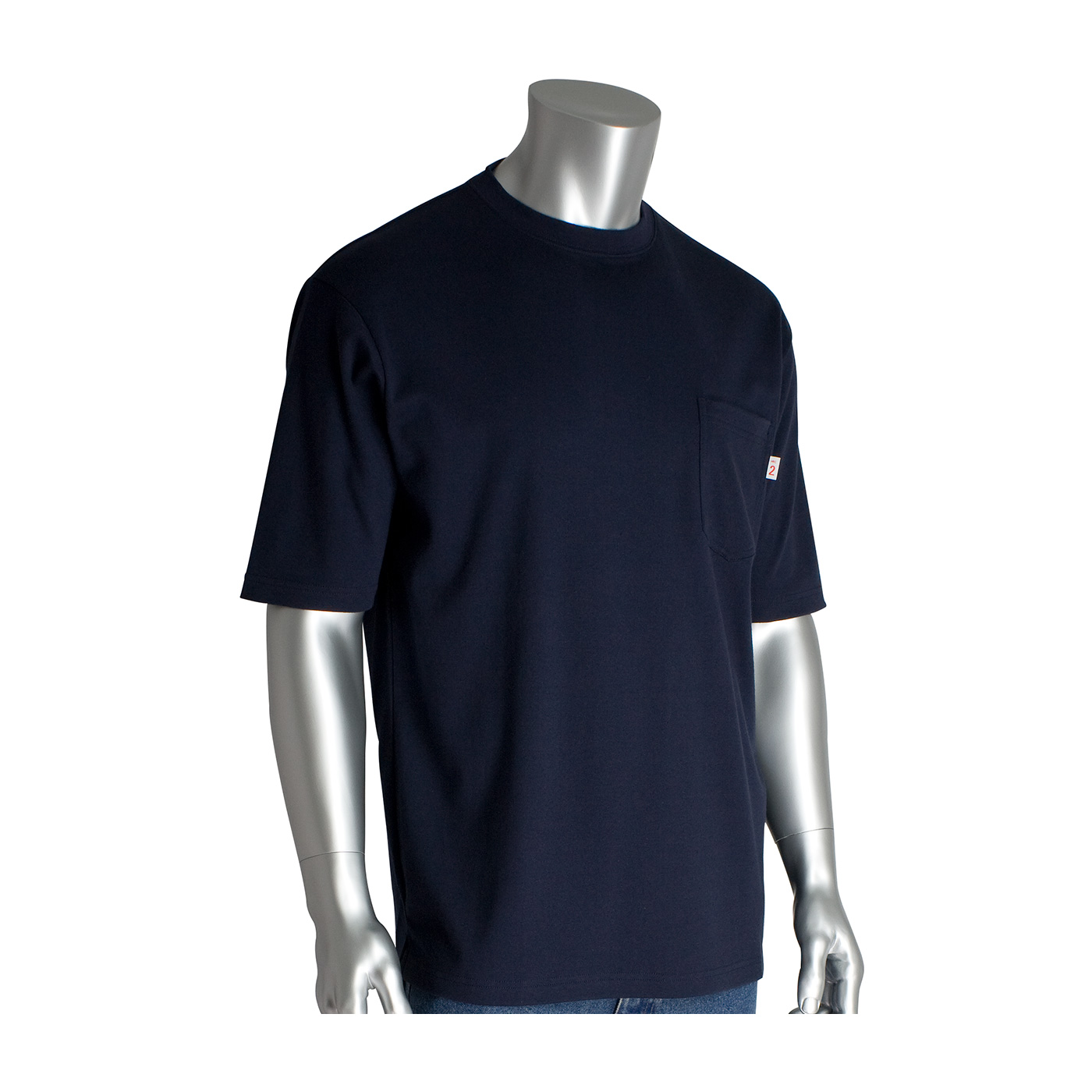 9ac50399c2a8 Flame Resistant Short Sleeve Shirts