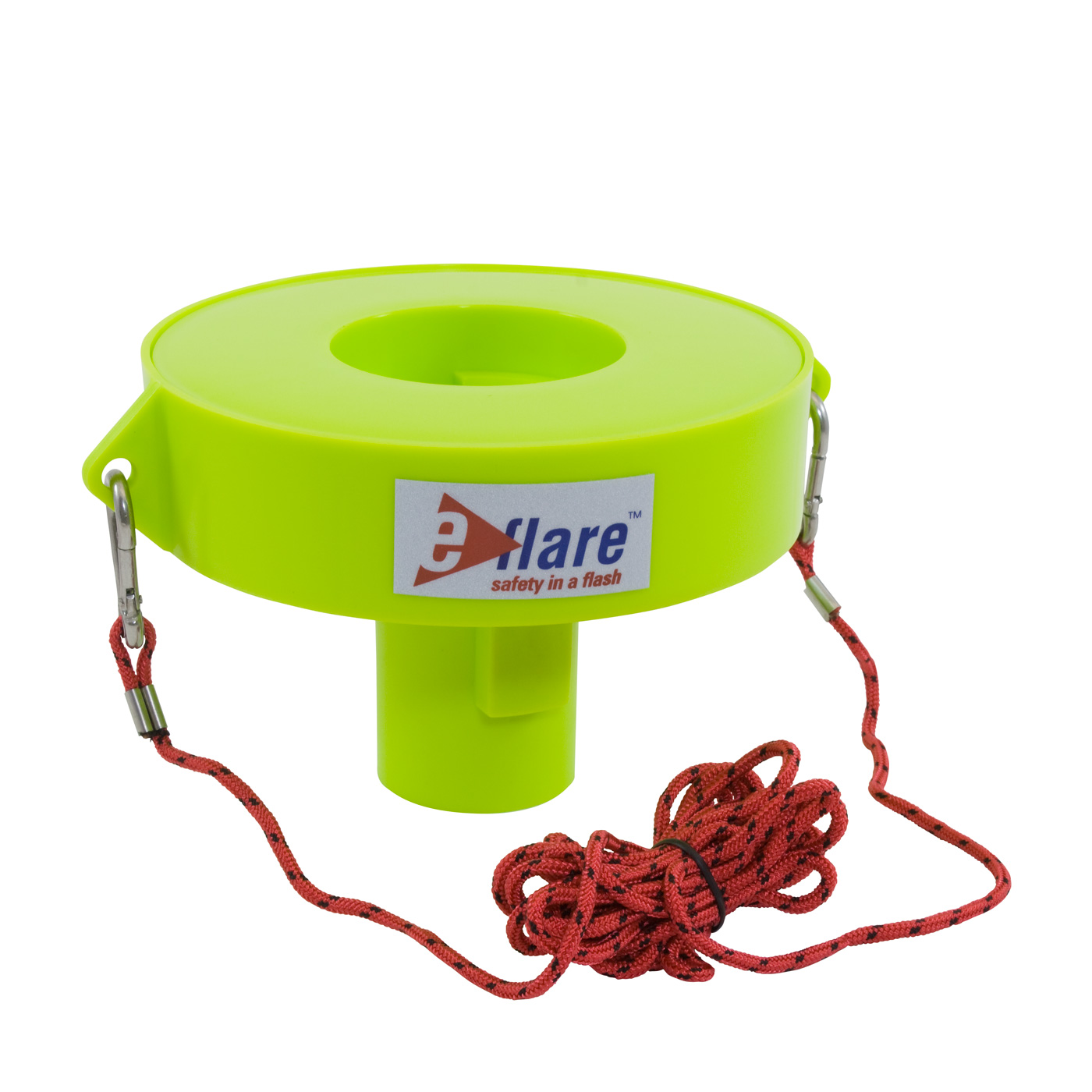 Flotation Collar w/ Lanyard, Fits 500/60