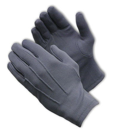 100 Stretch Nylon Dress Gloves Protective Industrial Products
