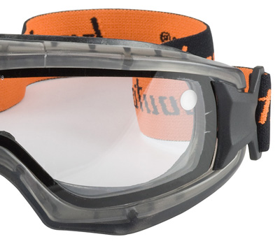 2c9098f8fbd PIP s Bouton® Optical has a Clear Vision with New Additions to its Eye  Protection Program